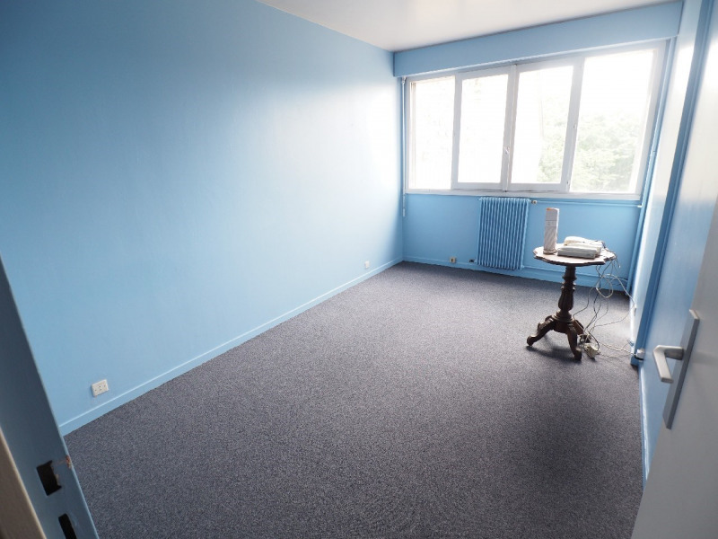 Sale apartment Melun 129900€ - Picture 3