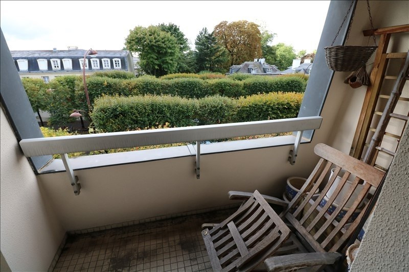 Sale apartment Le chesnay 723 000€ - Picture 3