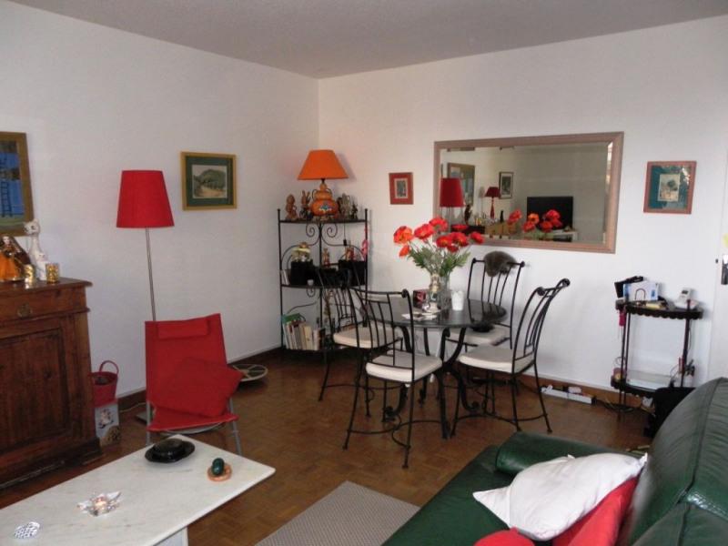Vente appartement Avignon 199000€ - Photo 1