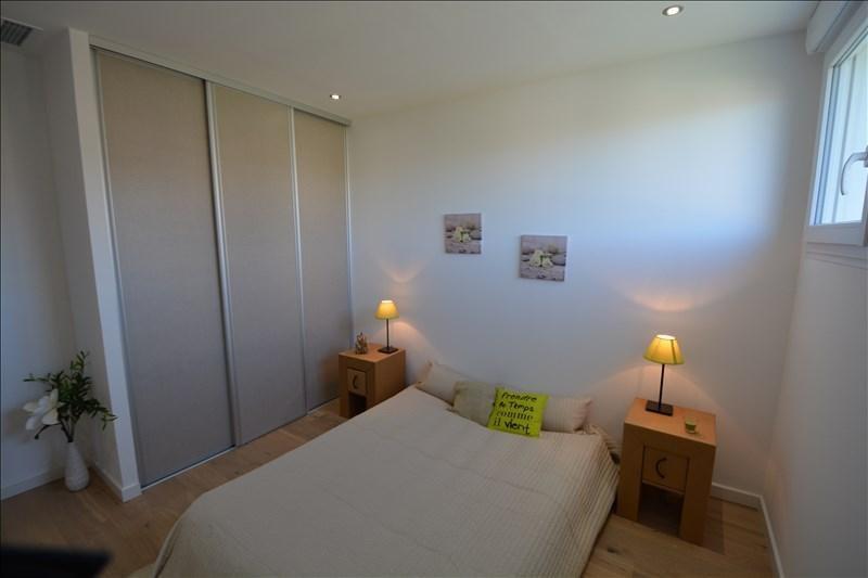 Vente de prestige maison / villa Cannes 680000€ - Photo 8