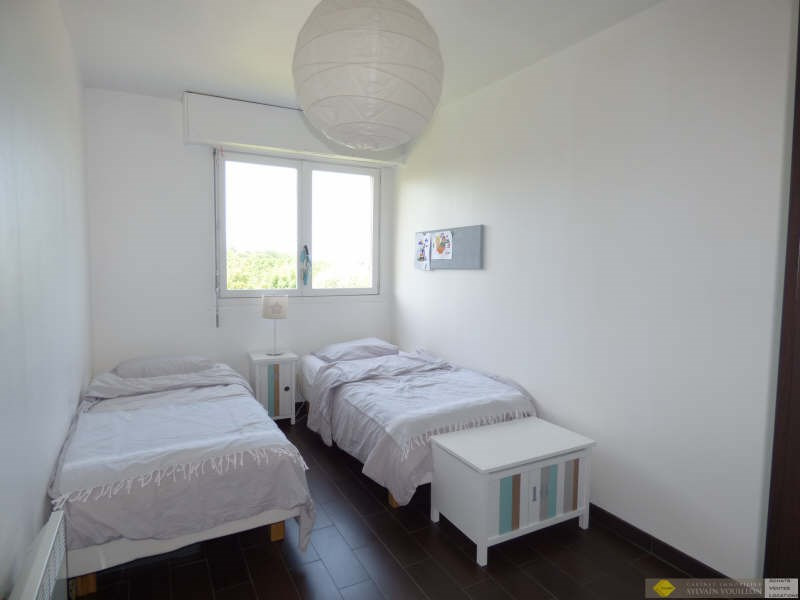 Vente appartement Villers sur mer 97 000€ - Photo 6