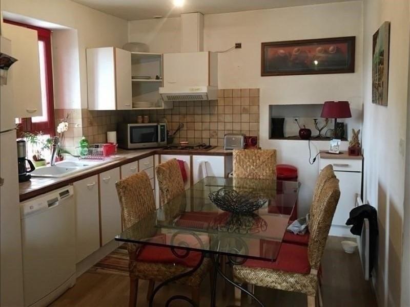 Vente appartement Aix les bains 139000€ - Photo 2