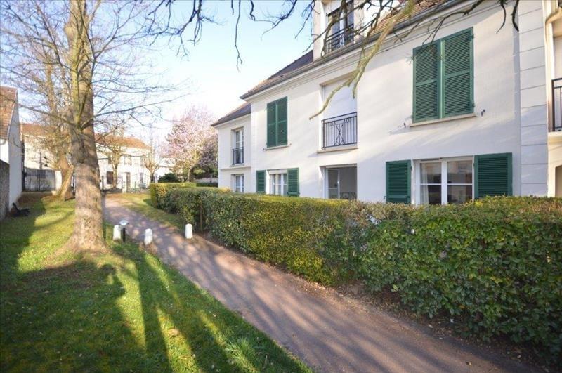 Rental apartment Epinay sur orge 630€ CC - Picture 5