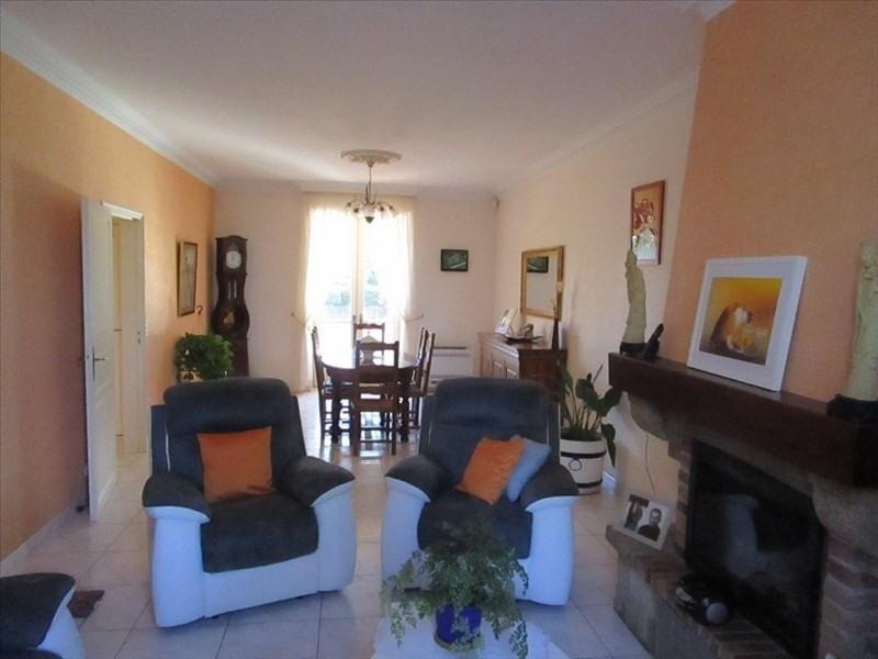 Vendita casa Laboutarie 475000€ - Fotografia 13