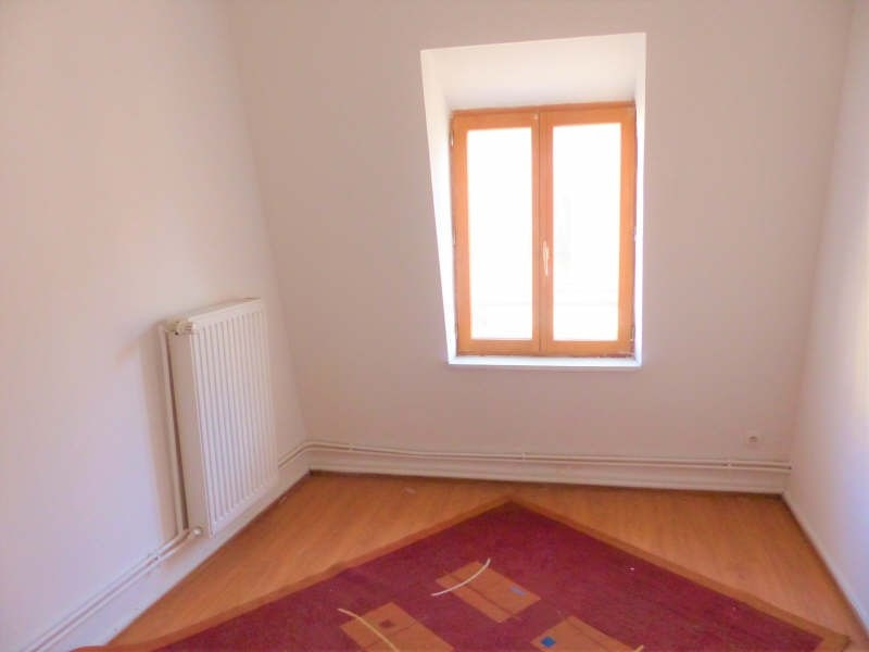 Vente appartement Saverne 56 000€ - Photo 2