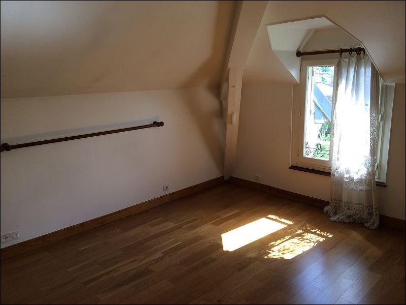 Vente maison / villa Villeneuve le roi 590000€ - Photo 7