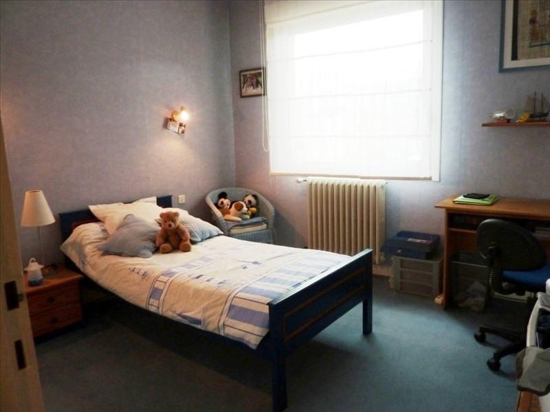 Vente maison / villa Louvigne du desert 166400€ - Photo 10