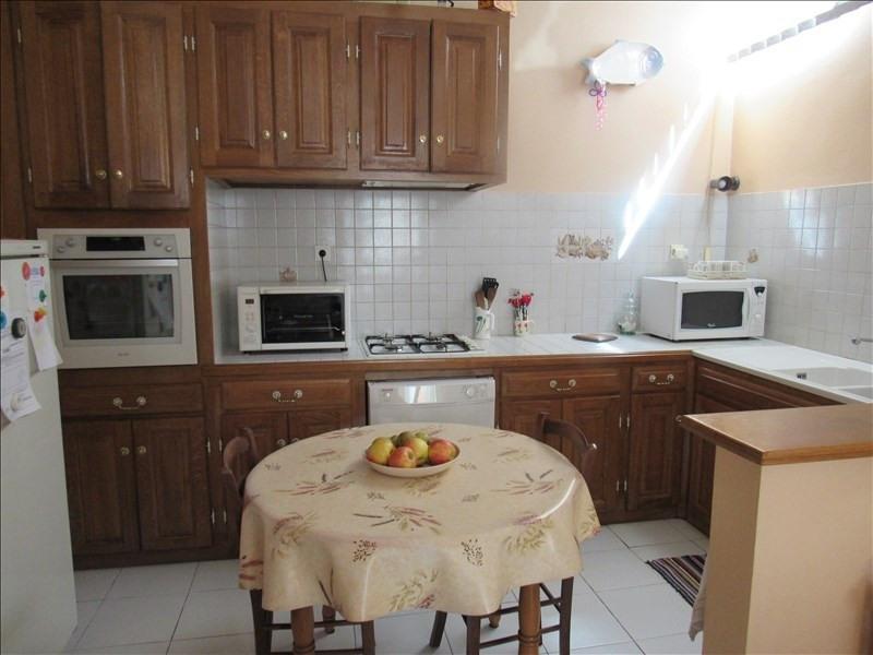 Sale house / villa Bergerac 137000€ - Picture 3