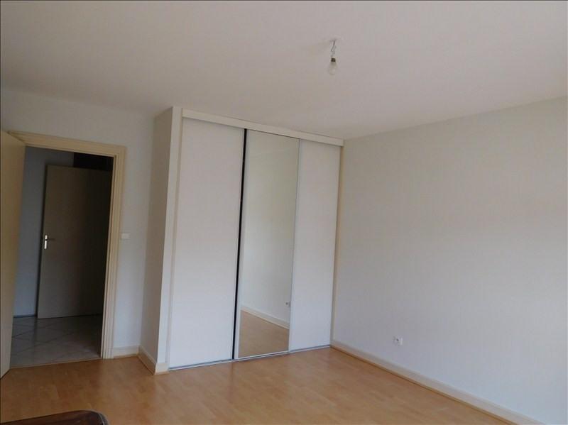 Location appartement Le puy en velay 691,79€ CC - Photo 8