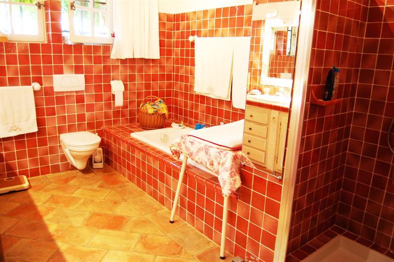 Vente de prestige maison / villa Fayence 1100000€ - Photo 33