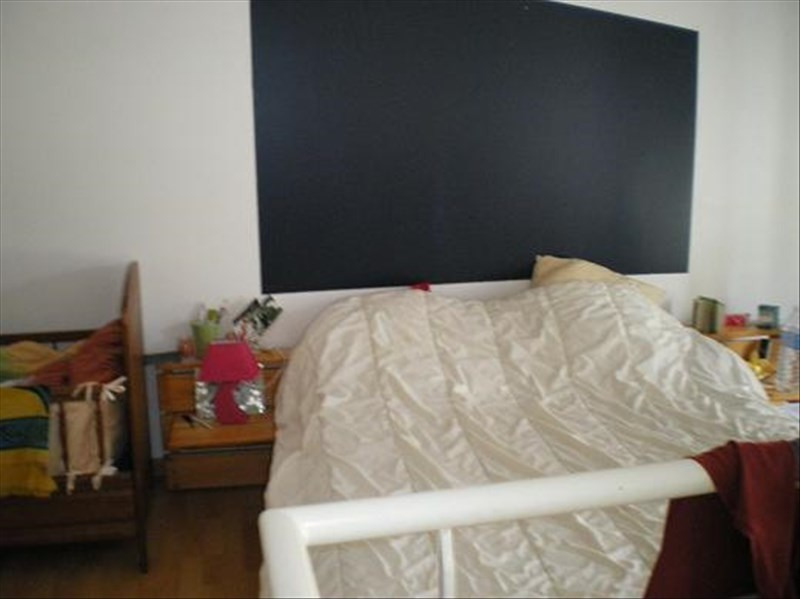Location maison / villa Le may sur evre 420€cc - Photo 2