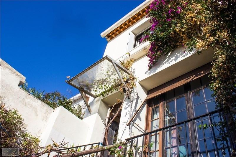 Vente maison / villa Toulon 520000€ - Photo 1