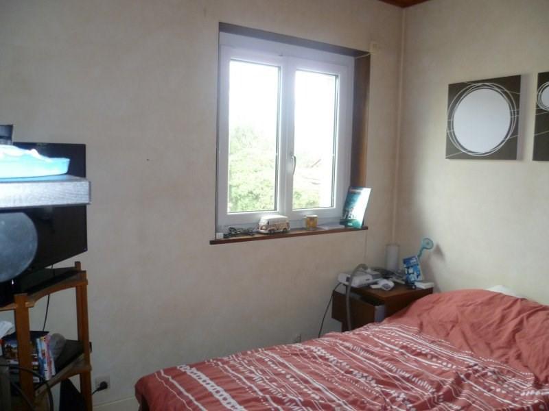 Vente maison / villa L arbresle 230000€ - Photo 8