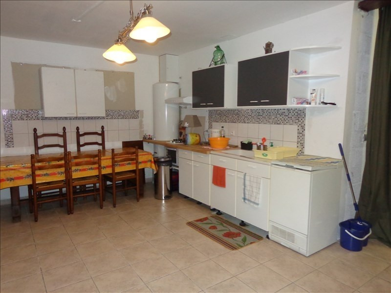 Vente maison / villa Peypin 349000€ - Photo 10