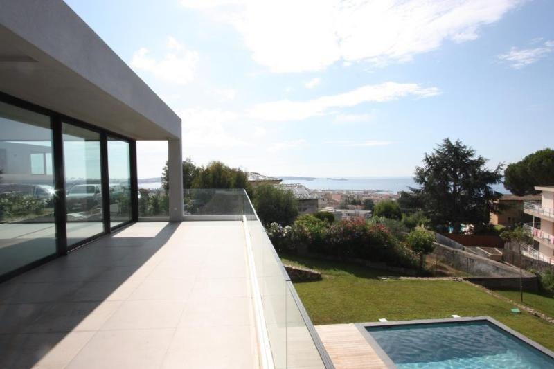 Location vacances appartement Le golfe juan 5400€ - Photo 11