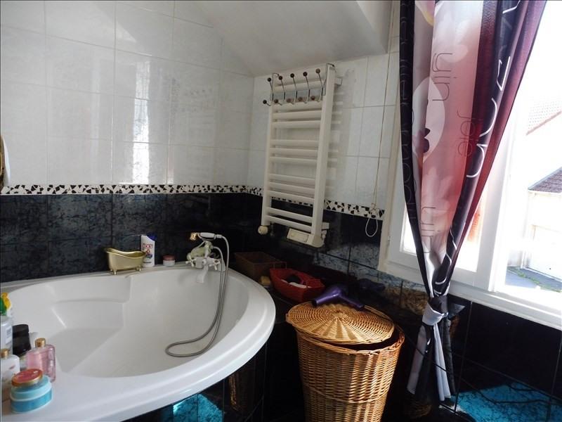 Vente maison / villa Sarcelles 364000€ - Photo 7