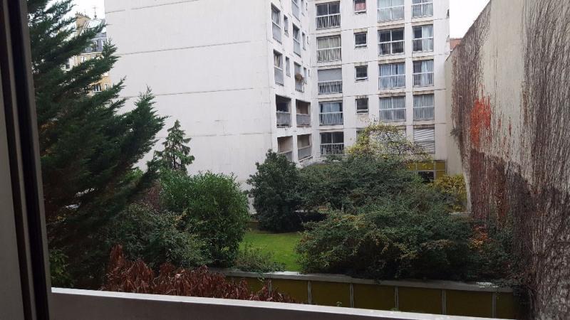 Location appartement Paris 3285€ CC - Photo 5