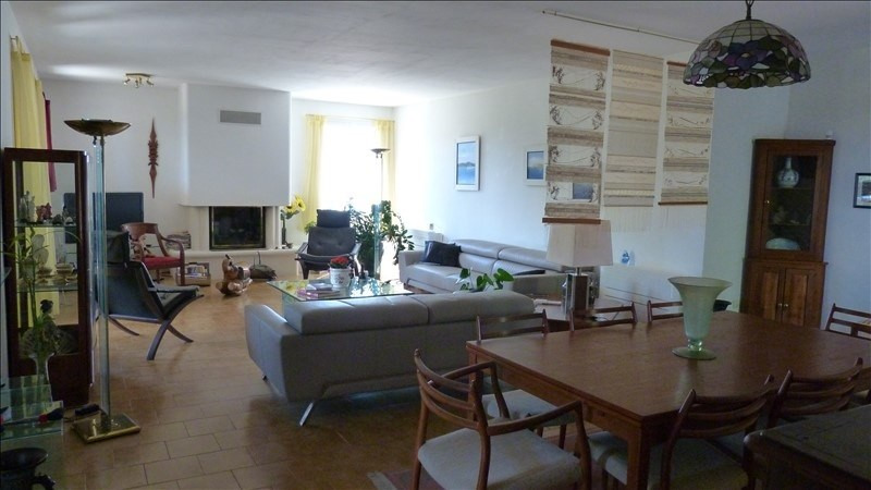 Verkoop  huis Caromb 520000€ - Foto 2