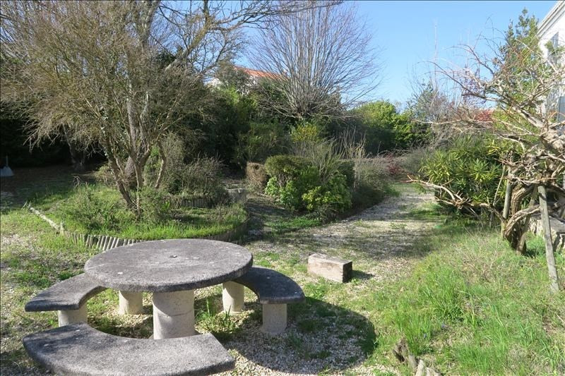 Vente maison / villa Royan 493 000€ - Photo 7