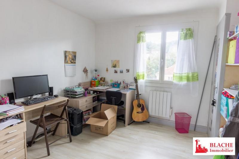 Vente appartement Livron sur drome 88000€ - Photo 2