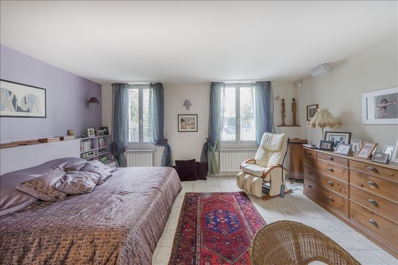Vente de prestige maison / villa Paris 18ème 2650000€ - Photo 8