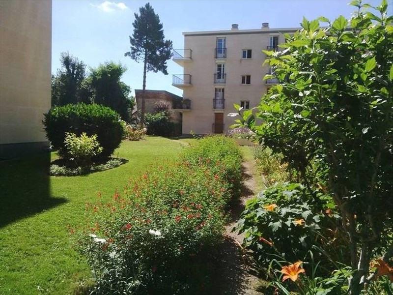 Location appartement Maisons-laffitte 1420€ CC - Photo 2