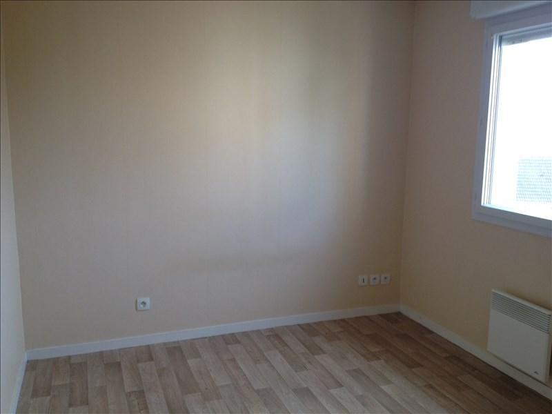 Location appartement Vendome 456€ CC - Photo 4