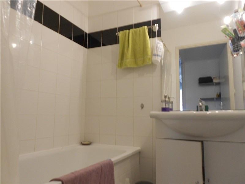 Produit d'investissement appartement St lys 85500€ - Photo 4