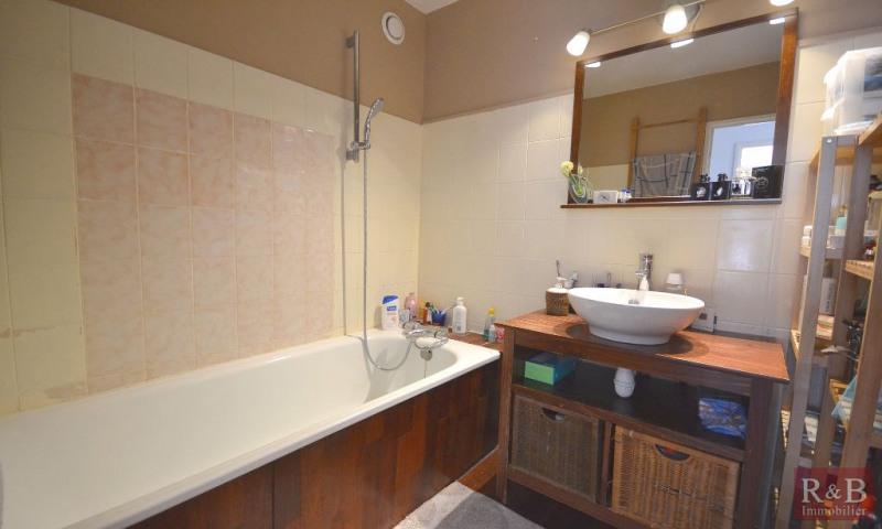 Vente appartement Plaisir 215000€ - Photo 8