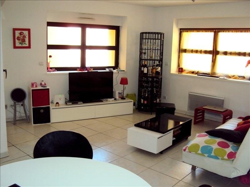 Sale apartment Port vendres 176000€ - Picture 2