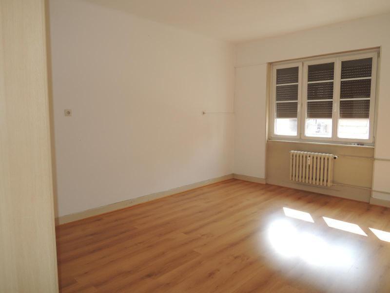 出租 公寓 Strasbourg 800€ CC - 照片 8