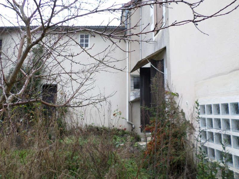 Vente maison / villa Antigny 57250€ - Photo 10