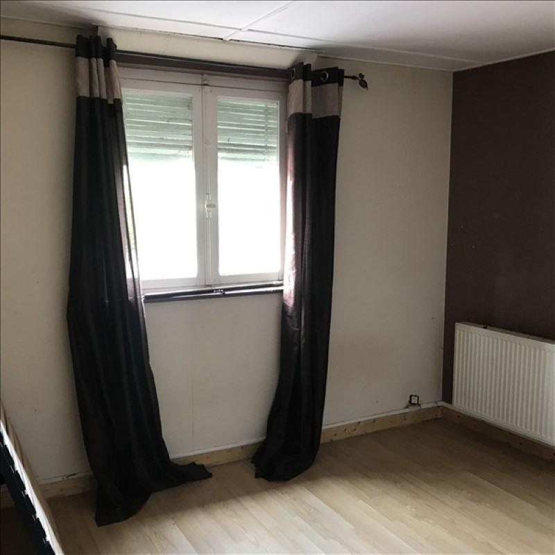 Sale house / villa Henin beaumont 84000€ - Picture 4
