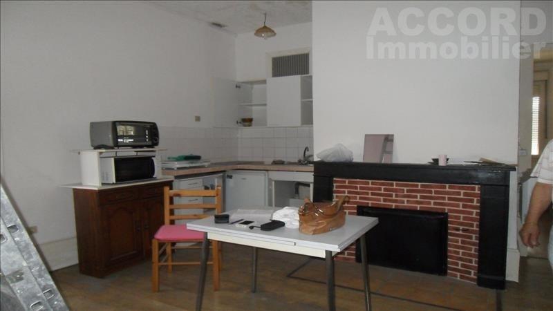Produit d'investissement immeuble Troyes 249000€ - Photo 2
