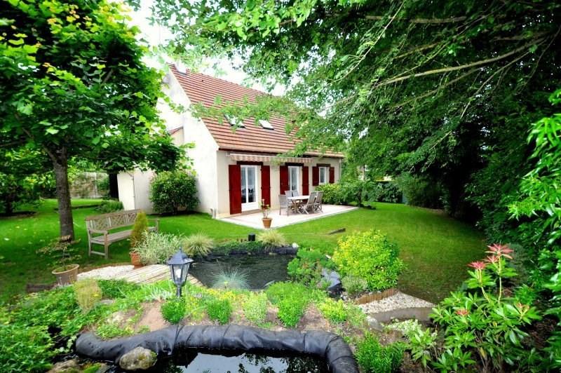 Sale house / villa Limours 430000€ - Picture 20
