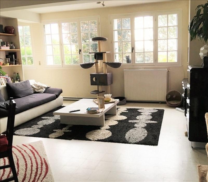 Sale house / villa Epinay sur orge 498000€ - Picture 5