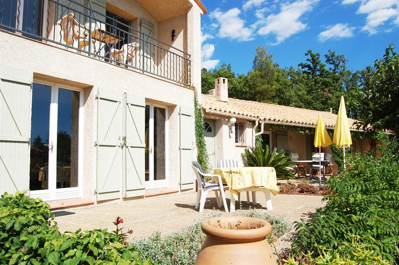 Vente maison / villa Mons 499000€ - Photo 9