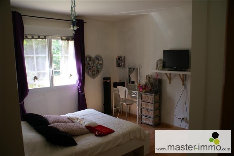 Venta  casa Thoigné 190000€ - Fotografía 4