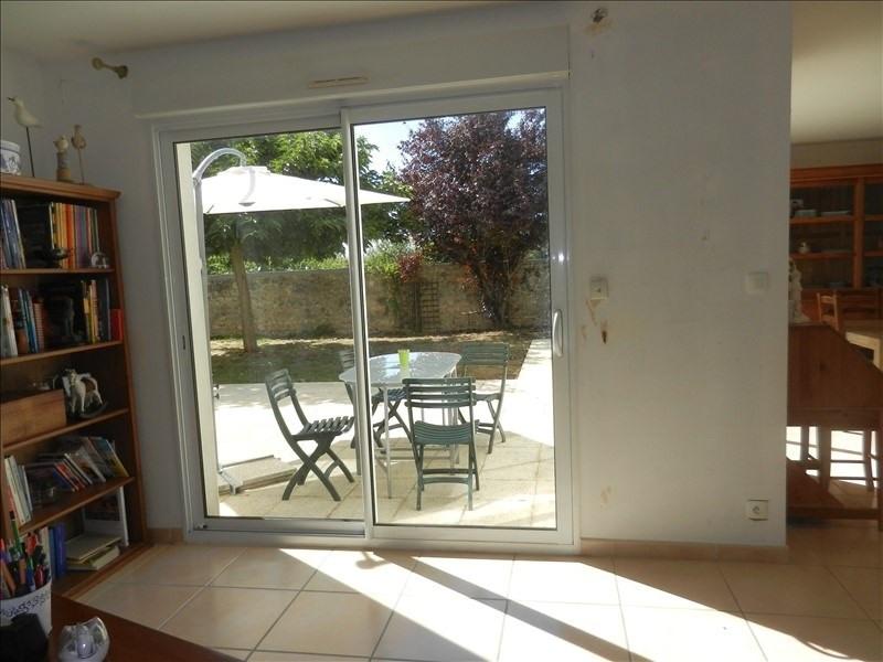 Vente maison / villa La rochelle 248000€ - Photo 4