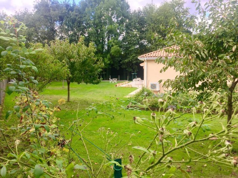 Vente maison / villa Limoges 268000€ - Photo 2