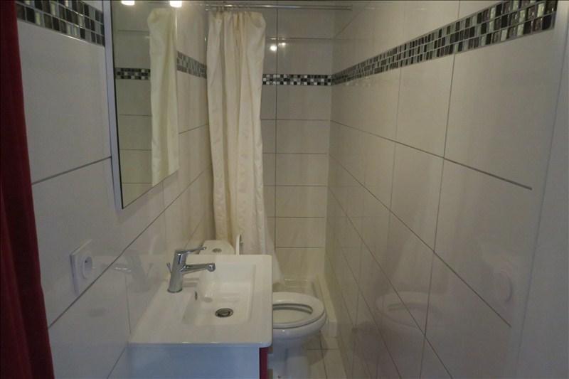 Rental apartment Royan 370€ CC - Picture 3