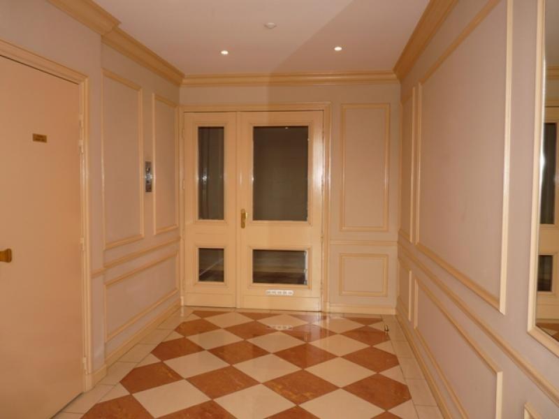 Sale apartment Villennes sur seine 330000€ - Picture 5