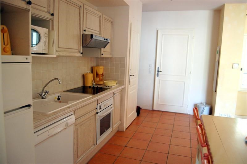 Vente maison / villa Fayence 274000€ - Photo 5