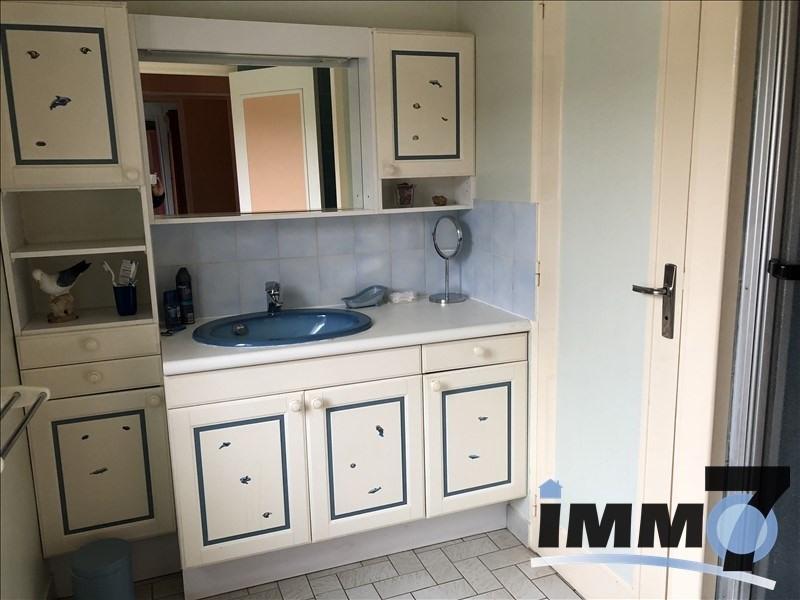 Vente maison / villa Changis sur marne 159000€ - Photo 9