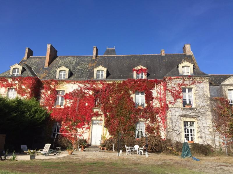 Viager château Nantes 380000€ - Photo 19