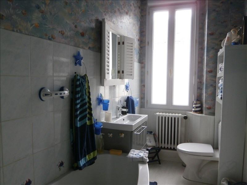 Sale house / villa St nazaire 340000€ - Picture 8