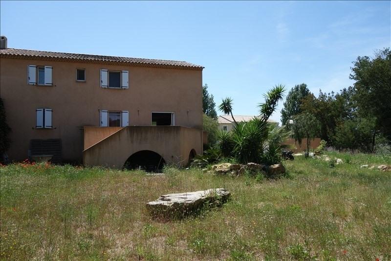 Vente maison / villa La londe les maures 452400€ - Photo 1