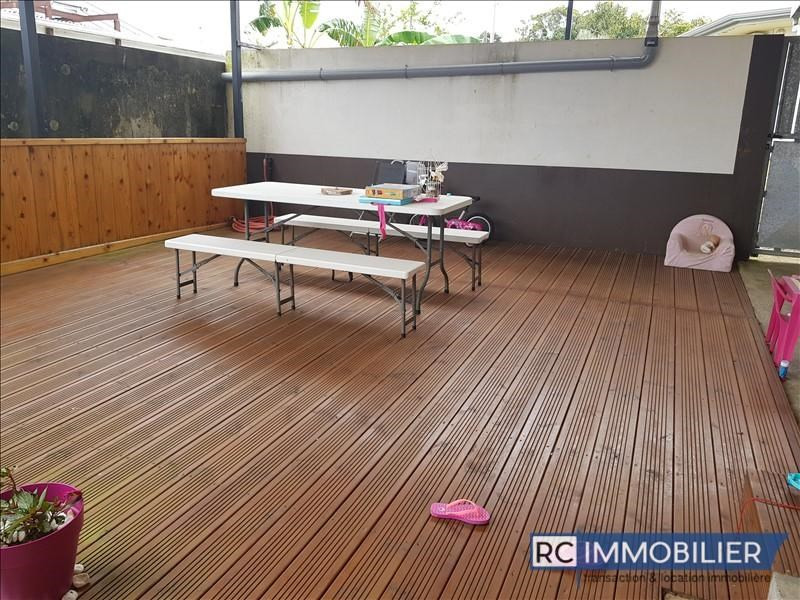 Location appartement Sainte-suzanne 990€ CC - Photo 6