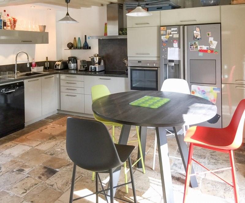 Deluxe sale house / villa Caen 588000€ - Picture 7