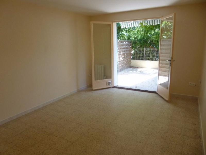 Location appartement Monteux 490€ CC - Photo 9